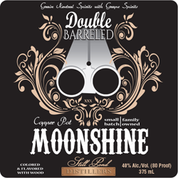 DOUBLE-BARRELED-MOONSHINE(250)