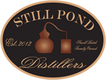 Still Pond Distillers