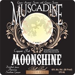 Muscadine-Moonshine(250)