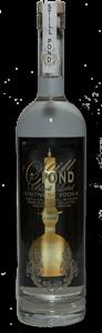 Vodka99