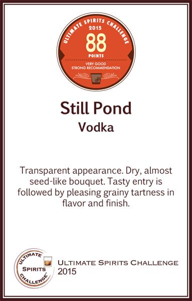 vodka-certifacate-1